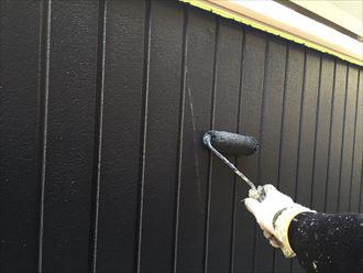 ALC外壁塗装