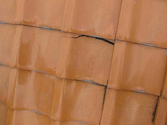 屋根材の種類別によるお手入れ方法(塗装方法)の違い