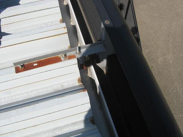 屋根塗装調査